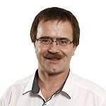 Petr Lešák