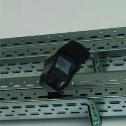 Videofied - zabezpečení domu